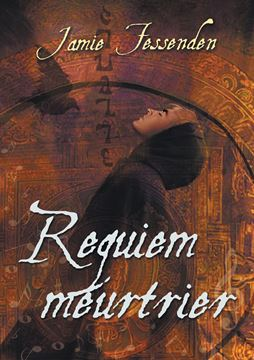 Picture of Requiem meurtrier