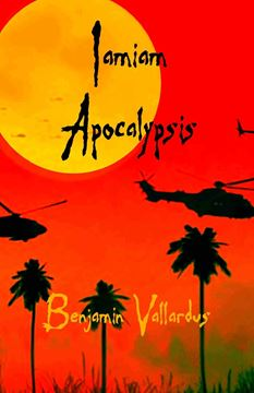 Picture of Apocalypse Now in Latin