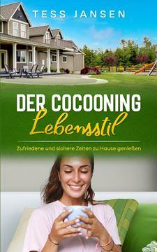 Picture of Der Cocooning Lebensstil