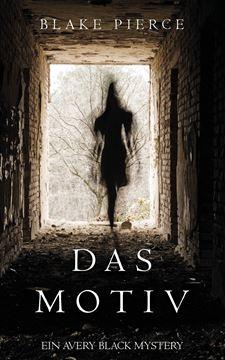 Picture of Das Motiv