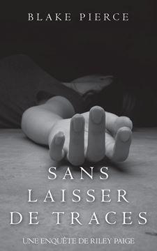 Picture of Sans Laisser de Traces