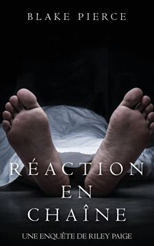 Picture of Réaction en Chaîne