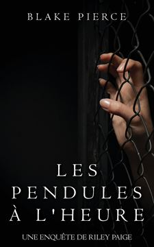 Picture of Les Pendules à l'heure