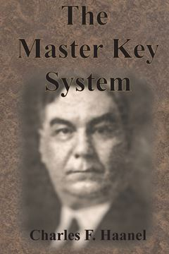 Picture of The Master Key System
