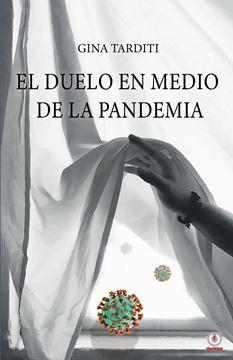 Picture of El duelo en medio de la pandemia