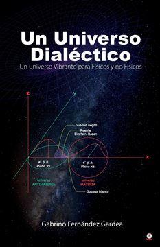 Picture of Un Universo Dialéctico