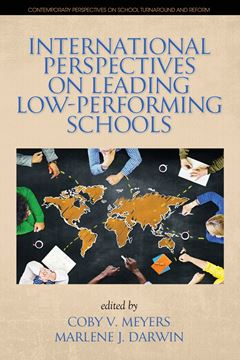Picture of International Perspectives on Leading Low-Performing Schools