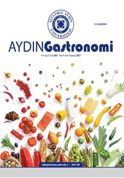 Picture of AYDIN GASTRONOMI