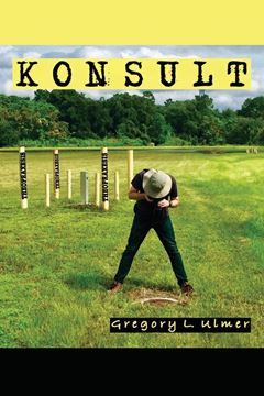 Picture of KONSULT