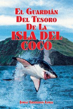 Picture of El Guardián del Tesoro de la Isla del Coco