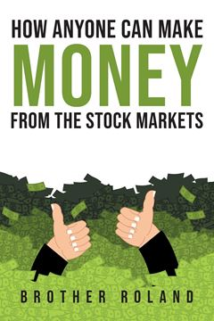 Picture of How Anyone Can Make Money from the Stock Markets