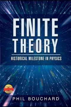 Picture of Finite Theory