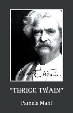 Picture of THRICE TWAIN