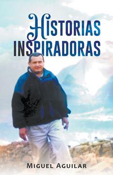 Picture of HISTORIAS INSPIRADORAS