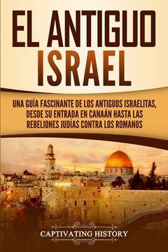 Picture of El Antiguo Israel