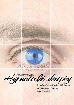 Picture of Hypnotické skripty