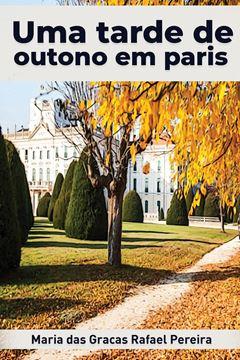 Picture of Uma tarde de outono em Paris