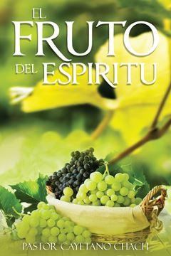 Picture of El Fruto del Espiritu