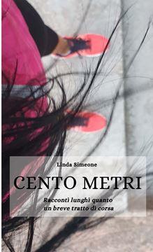 Picture of Cento Metri