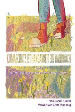 Picture of Klimaschutz ist Handarbeit Ein Handbuch
