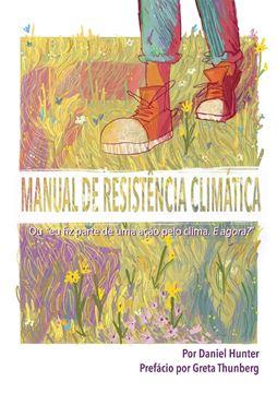 Picture of Manual de Resistência Climática