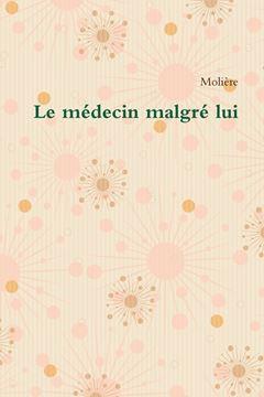 Picture of Le médecin malgré lui