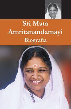 Picture of Sri Mata Amritanandamayi Devi, Sua Biografia