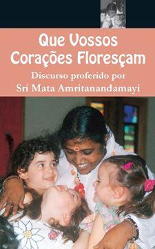 Picture of Que Vossos Corações Floresçam
