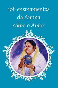Picture of 108 ensinamentos sobre o Amor