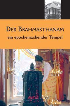 Picture of Der Brahmasthanam