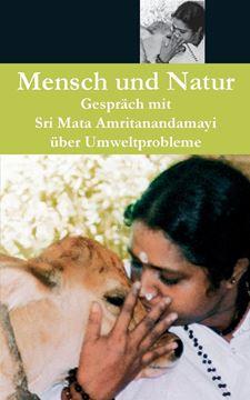 Picture of Mensch und Natur