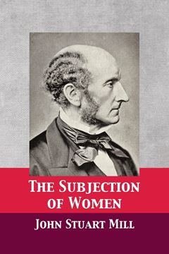 Picture of The Subjection of Women