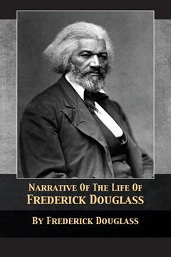 Picture of Narrative of the Life of Frederick Douglass