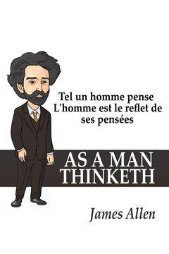 Picture of Tel un homme pense