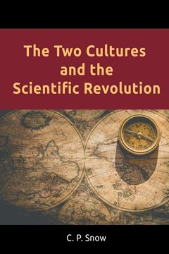 Picture of The Two Cultures and the Scientific Revolution