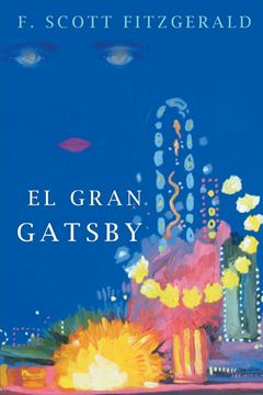 Picture of El Gran Gatsby