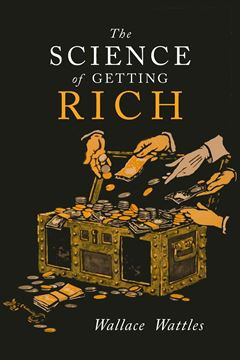 Picture of The Science of Getting Rich
