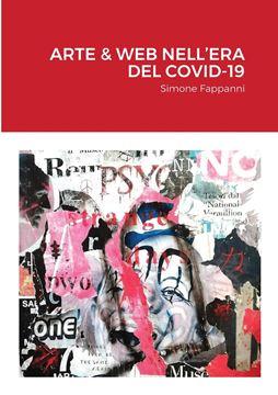 Picture of ARTE & WEB NELL'ERA DEL COVID-19