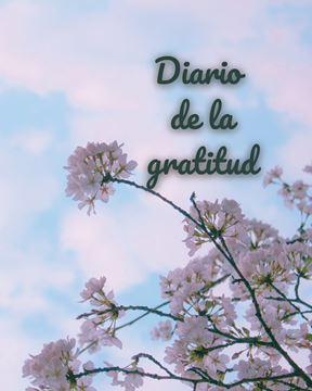 Picture of Diario de la Gratitud