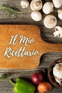 Picture of Il Mio Ricettario