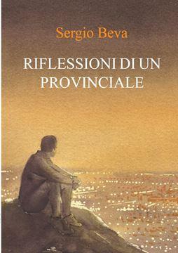 Picture of Riflessioni di un provinciale