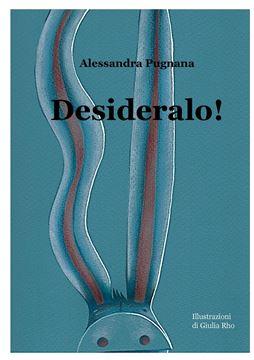 Picture of Desideralo!