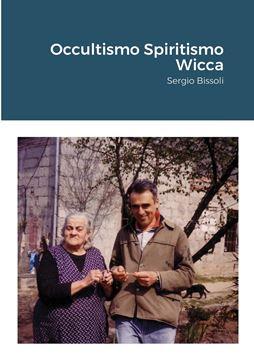Picture of Occultismo Spiritismo Wicca