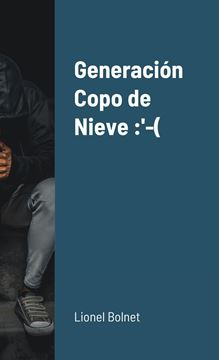 Picture of Generación Copo de Nieve