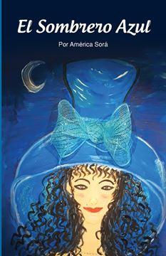 Picture of El Sombrero Azul
