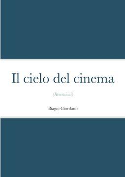 Picture of Il cielo del cinema