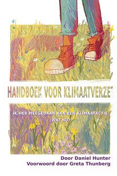 Picture of Handboek voor Klimaatverzet