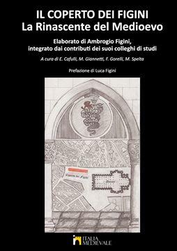 Picture of Il coperto dei Figini