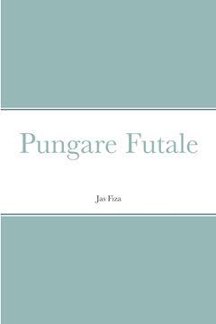 Picture of Pungare Futale