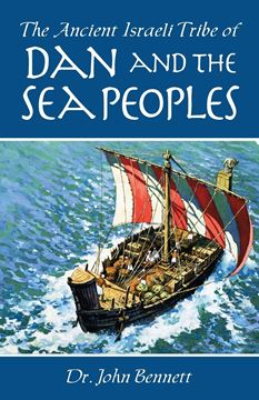 Picture of The Ancient Israeli Tribe of Dan and the Sea Peoples